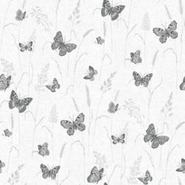 Galerie Kitchen Recipes G12253 vlinders