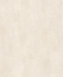 Khrôma Khrômatic SOC110 Aponia Oyster