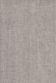 Arte Icons 85531 Waffle Weave