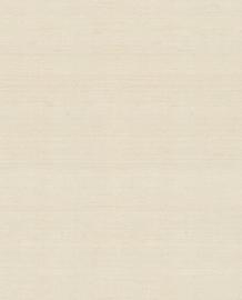 Eijffinger Trianon 388612