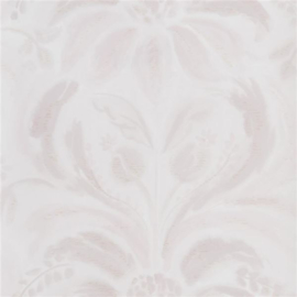 Designers Guild PDG1036/08 Angelique Damask
