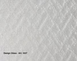 Intervos All-round 55 glasweefsel 1637 Design Glass