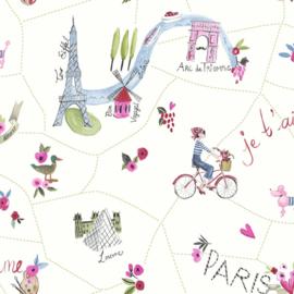 Arthouse Imagine Fun 2 - 696105 Paris
