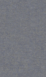 BN Linen Stories 219420