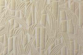 Arte Yala 43012 Bambusa