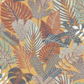 Behang Eden M36902 by Dutch Wallcoverings