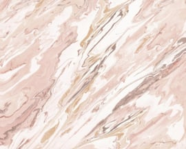 BN Color Stories 300429DX Mural Marble