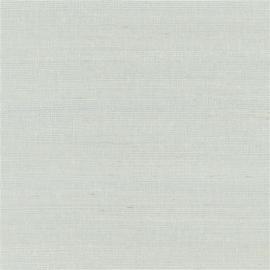 Ralph Lauren Singature Islesboro PRL5033/01 Sayward