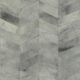 Arte Les Cuirs 33521 Montage