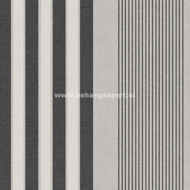 Eijffinger Stripes+ 377101