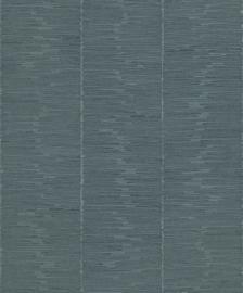 BN Zen 220286 Rustic Bamboo