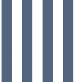 Galerie Wallcoverings Smart Stripes G67522