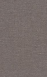 BN Linen Stories 219663