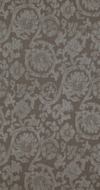 Behang BN Wallcoverings Denim 17601