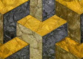 Arte Samal 33721 Helix Inca Gold