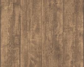 AS Creation Wood `n Stone 7088-23 Planken behang