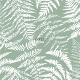 Esta Jungle Fever 151-138998 varens