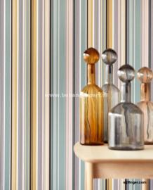 Eijffinger Stripes+ 377111