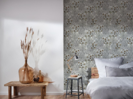 AS Creation Private Walls Geo Nordic 37534-3