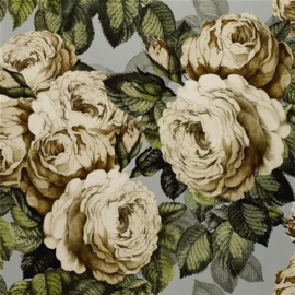 John Derian for Designers Guild PJD6002/06 The Rose