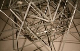 Dutch DigiWalls Due - art. 2007 Structure
