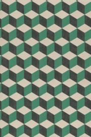 BN Cubiq 220364
