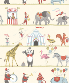 Galerie Wallcovering Just 4 kids 2 - G56545