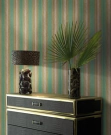 Roberto Cavalli Wallpaper RC18090