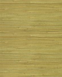 Eijffinger Natural Wallcoverings 303500