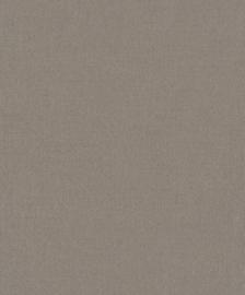 BN Zen 218693 Canvas