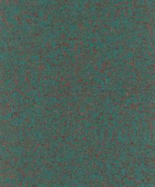 Rasch Textile Solène 290676