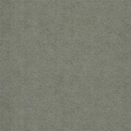 Ralph Lauren Singature Islesboro PRL5029/02 Stoneleigh Herringbone