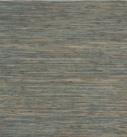 Eijffinger Natural Wallcoverings 389542