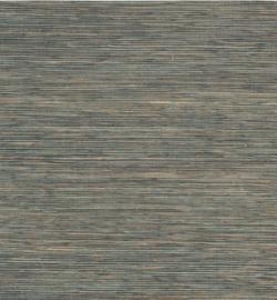Eijffinger Natural Wallcoverings 389542