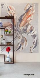 Eijffinger Masterpiece 358116 Wallpower Tulip Teyler Marine