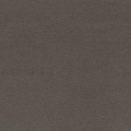 Eijffinger Topaz 394501