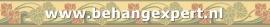 Duro Gammalsvenska 059-31 klassiek behang