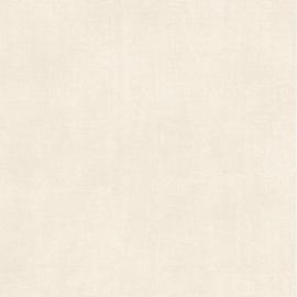 Eijffinger Enso 386612