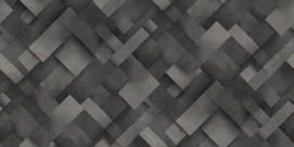 Dutch Onyx M35889D