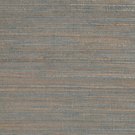 Eijffinger Natural Wallcoverings 389553