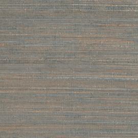 Eijffinger Natural Wallcoverings 389553