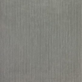 Dutch Wallcoverings Murals Liberty 08-Silver