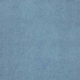 Dutch Wallcoverings Chroma 52-Sky