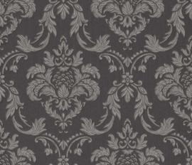 Rasch Textile Liaison 078052 barok behang