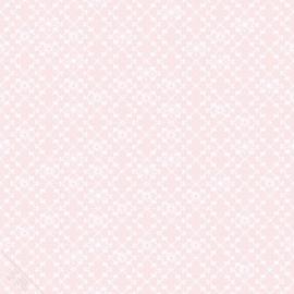Behang Onszelf Smile - OZ 3260