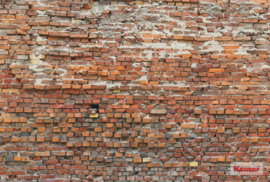 Komar XXL4-025 Bricklane