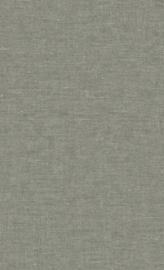 BN Linen Stories 219645
