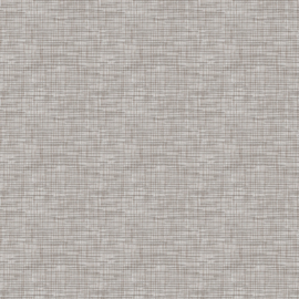 Dutch Fabric Touch FT221242