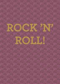 Eijffinger Rice 383601 Fotobehang Leopard Rocks Silver