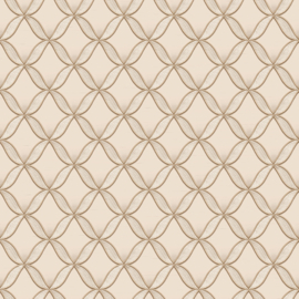 Dutch Fabric Touch FT221222